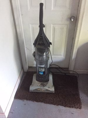 Vacuum cleaner for Sale in Norcross, GA
