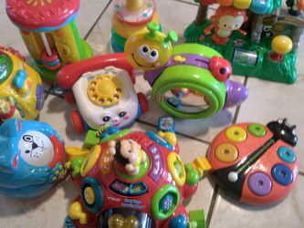 Toys Lot for Sale in Fort Worth,  TX
