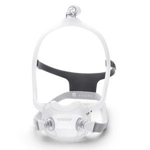 CPAP DreamWear Mask for Sale in Washington, DC