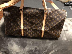 Louis Vuitton bag for Sale in Topanga, CA
