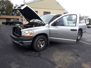 2006 Dodge ram 1500 for Sale in Reading, PA