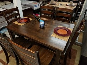 """Solid Mahogany Wood 38"""" Square 5 PC Pool ub for Sale in Lemon Grove, CA"""