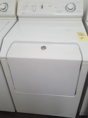 Maytag Dryer gas for Sale in Laguna Hills, CA