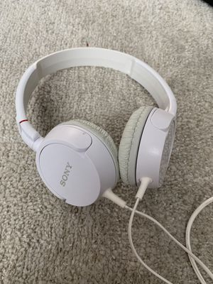 Sony headphones for Sale in Las Vegas, NV