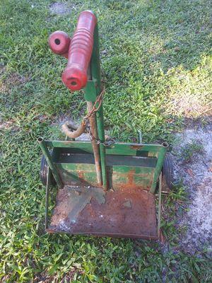 Mini torch cart for Sale in Stuart, FL