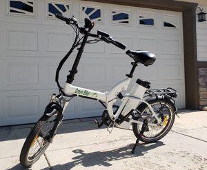 E Bike for Sale in Scottsdale, AZ