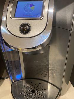 Keurig Coffee Machine for Sale in Irvine,  CA