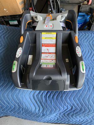 Car seat base for Sale in Chula Vista, CA
