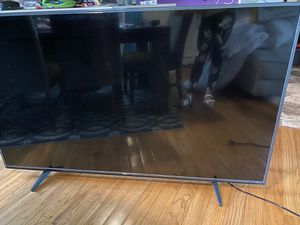 "LG Smart TV 65"" for Sale in Marlborough, MA"