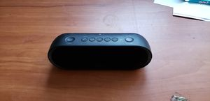Sony XBS-20 Bluetooth Speaker for Sale in Missoula, MT