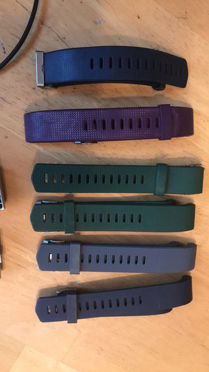 FItbit Charge 2 for Sale in Lakeside, AZ