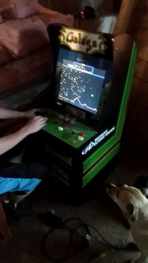Arcade game for Sale in Columbus, OH