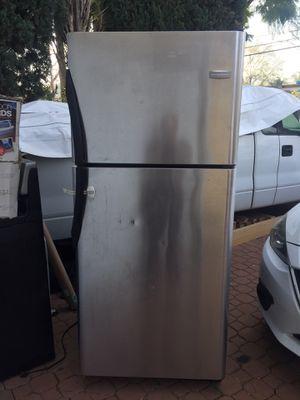Fridge for Sale in Hacienda Heights, CA