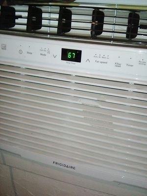 AC unit for Sale in Fresno, CA