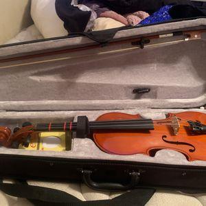 Violin for Sale in Phenix City, AL
