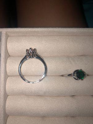 Rings for Sale in Fresno, CA