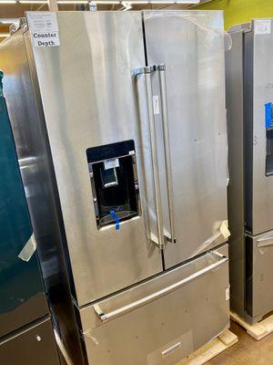 KitchenAid Refrigerator for Sale in Chino Hills, CA