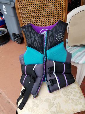 Vest Hyperlite for Sale in Delray Beach, FL