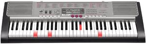 Casio LK -230 Keyboard for Sale in Adelphi, MD