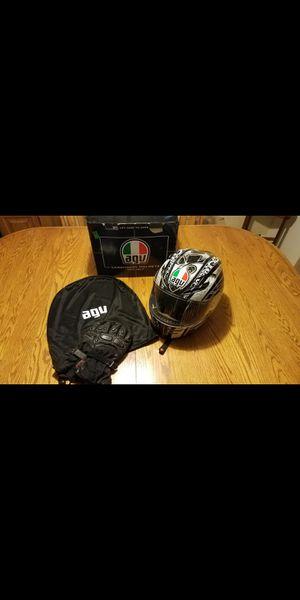 AGV Stealth Helmet | Size Medium for Sale in Inglewood, CA