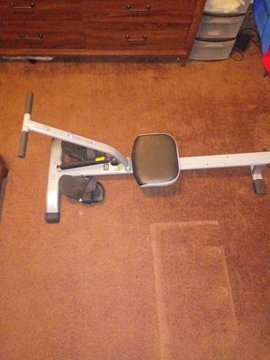 rowing machine brand new for Sale in Houston, TX
