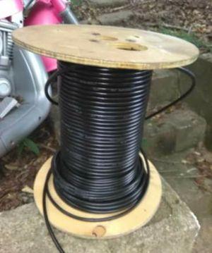 Cable tv wire for Sale in Stockbridge, GA