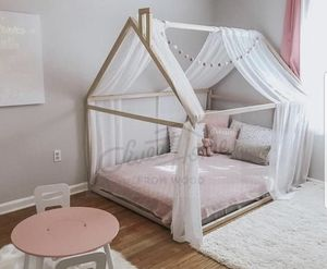 Children and toddler bed frames for Sale in Phenix City, AL