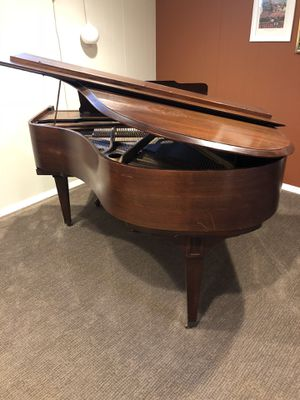 Lester Baby Grand Piano for Sale in Silver Spring, MD