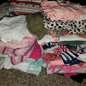 Check Out My Other Posts Of Baby Girl Clothes For More Pictures for Sale in Long Beach, CA