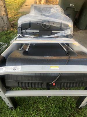 NordicTrack 1500 Commercial Treadmill for Sale in Costa Mesa, CA
