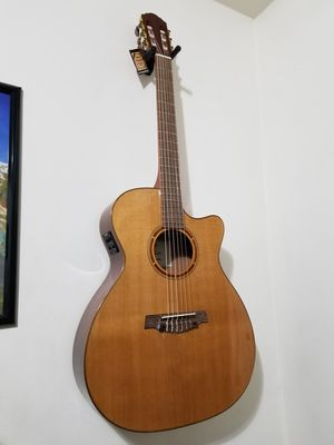Classical Guitar for Sale in Garden Grove, CA