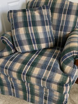 Two Loveseat Chairs for Sale in O'Fallon,  MO