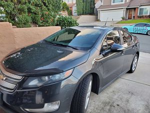 2014 Chevy Volt and Level 2 charge station for Sale in Garden Grove, CA