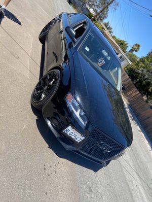 2011 Audi A4 for Sale in San Diego, CA