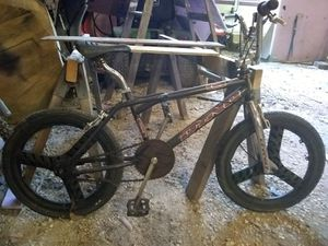 Dyno compe bmx for Sale in Beardstown, IL