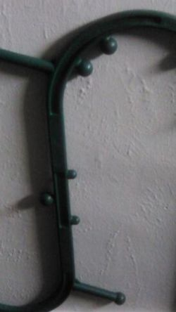 Thera Cane for Sale in Denver,  CO