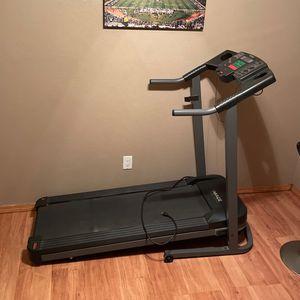 Treadmill for Sale in Loma Linda, CA