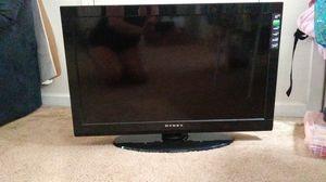 DYNEX 32' TV for Sale in Pomona, CA