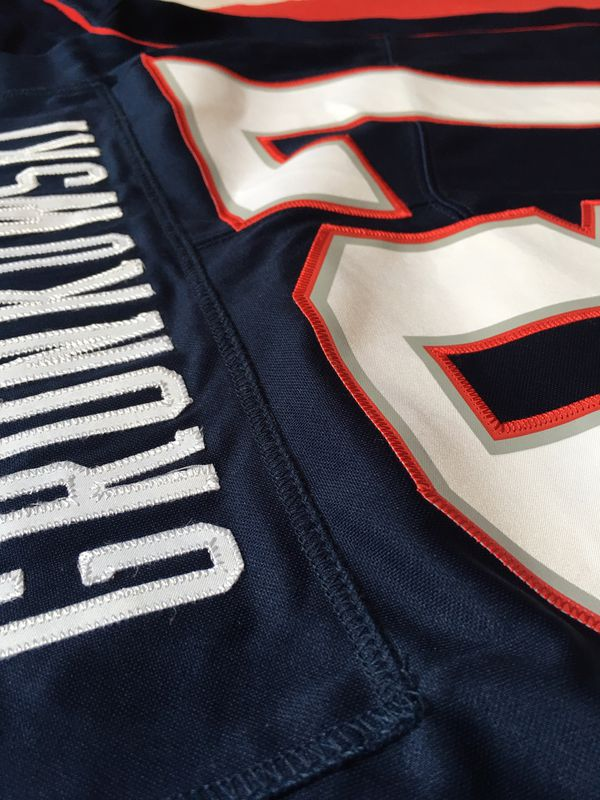 ❤️NWT NIKE YOUTH ROB GRONKOWSKI JERSEY❤️