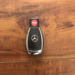 mercedes key for Sale in Los Angeles, CA