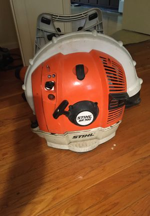Leaf blower for Sale in Lexington, KY