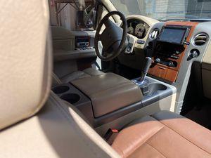 Ford f150 2006 for Sale in Dallas, TX