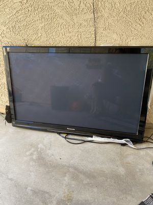 Tv for Sale in Chandler, AZ