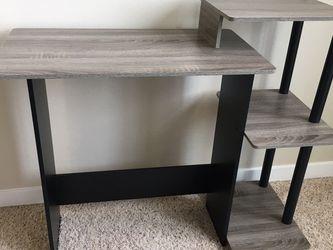 Small Desk for Sale in Bonney Lake,  WA