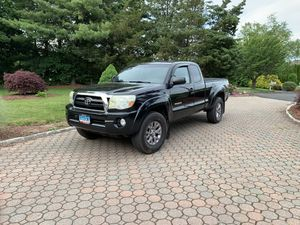 Toyota Tacoma for Sale in Hamden, CT