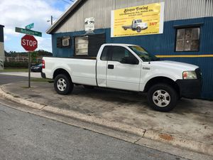 Ford for Sale in Haines City, FL