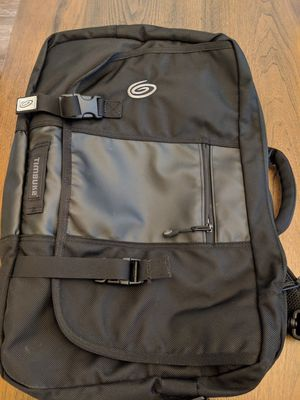 """Laptop 17"""" backpack for Sale in Houston, TX"""