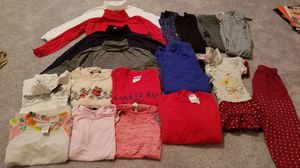 Girls 4T lot for Sale in Manassas, VA
