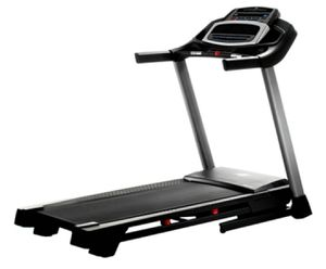 NordicTrack T 6.7 C Treadmill for Sale in Beaufort, SC