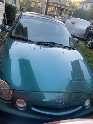 1997 Ford Taurus for Sale in Milford, CT